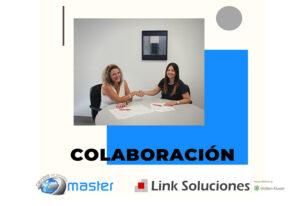 Lee más sobre el artículo Colaboración con Link Soluciones
